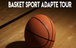 Matinée découverte Basketball