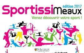 Tennis de table sport adapté à Sportissimeaux