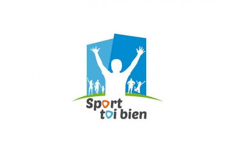 Sport Toi Bien sur tous les fronts !
